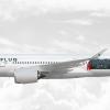 Airbus A350-900 | Nordwest Flug | D-NRPL