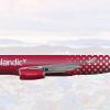 Greenlandic | A330-200 | 2007-2011