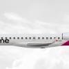 flyme | Embraer E145 | 2011-2018