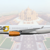Mago Airlines | आम एयरलाइंस | A330-200
