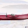 Greenlandic | Q300 | 2003-