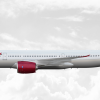 Tanager | Airbus A330-900NEO | 2020-