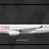 VivaEspaña | Airbus A330-200 | 2010-