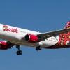 A320 of Batik Air
