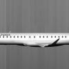 Executive Airways