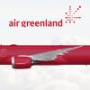 Air Greenland / Boeing 787-9