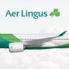 Aer Lingus / Airbus A350-900