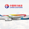 China Eastern Airlines / Airbus A330-300