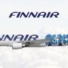 Finnair / Airbus A330-300