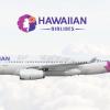 Hawaiian Airlines / Airbus A330-200