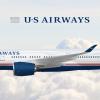 US Airways / Airbus A350-900