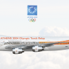 Athens 2004 (Air Atlanta Icelandic) / Boeing 747-200