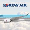 Korean Air / Airbus A350-900