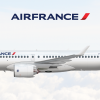 Air France / Airbus A220-300