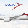 TACA / CS300