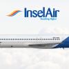Insel Air Curaçao / McDonnell Douglas MD-80 (OC)