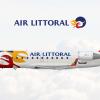 Air Littoral / CRJ-100ER
