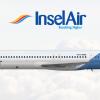 Insel Air Aruba / McDonnell Douglas MD-80 (OC)