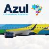 Azul Linhas Aéreas / Embraer E195