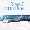Nordica / Embraer E195
