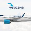 Mexicana de Aviación / A320neo