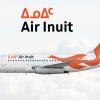 Air Inuit / Boeing 737-200