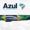Azul Linhas Aéreas / Airbus A330-200