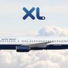 XL Airways / Boeing 737-800