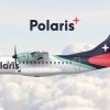 Polaris / ATR 42-600