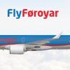 FlyForøyar / Bombardier CS300 (Original)