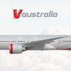 V Australia / Boeing 777-300ER