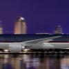 Envoy American Boeing 777-223