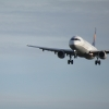Lufty A321