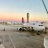 """Hawaiian Airlines """"Moana"""" Airbus A330-200"""