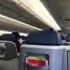 Delta One 767-300ER