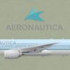 Aeronautica Boeing 777-200