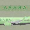 Ababa Ethiopia Boeing 737-700