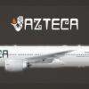 Azteca Boeing 777-200