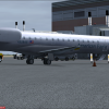 ENY ERJ-145 in CRP