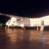 EI-EHH ATR 42-300