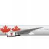Air Canda Express