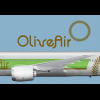 OliveAir #2 by Chriz and Digital Project