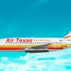 1971-1980 Boeing 737 200 Adv only!