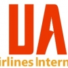 Union Airlines Logo