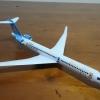 Paper P200-100 (Swan Air 9V-SWA)