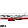 Acro A320 v3