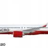Acro A220-200