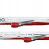 Acro 757