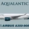 AQ A359