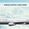 AQ DC10
